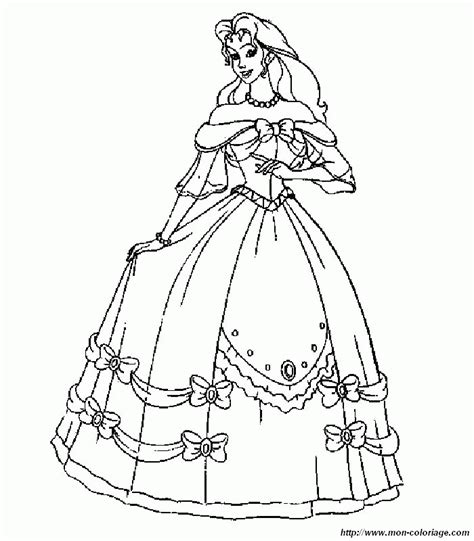 coloring page of a dress prom dress coloring pages coloring home