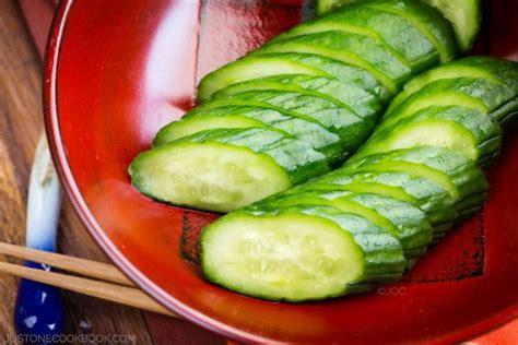 pickled cucumber   cookbook