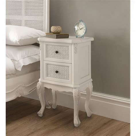 style bedside tables bedroom furniture stand ls large bedside tables
