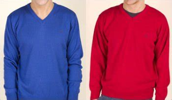 Sweater Conavy Button Termurah sweater exo di malaysia sweater vest