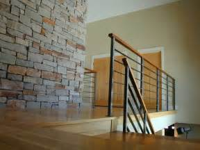 Banisters And Railings Home Depot 25 Best Ideas About Modern Stair Railing On Pinterest