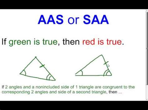 Sss Sas Aas Hl Worksheet by Proving Triangles Congruent Aas Worksheet Answers