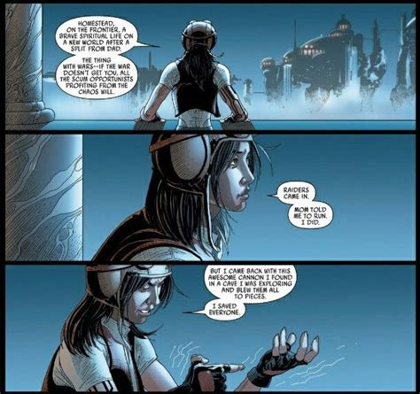 libro star wars doctor aphra 1000 images about doctor aphra on belt salvador and sleeve