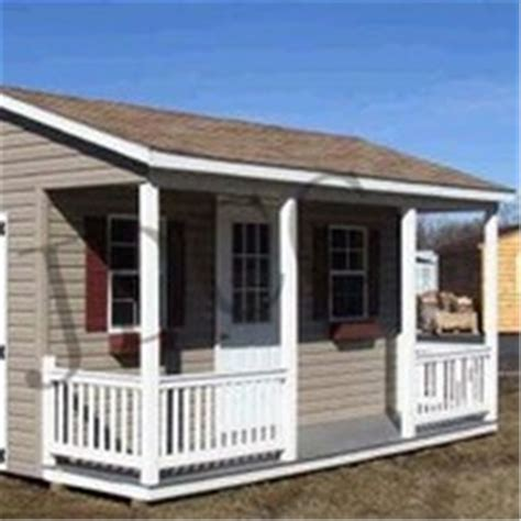 1 Bedroom Manufactured Home by One Bedroom Modular Homes View Modular Homes