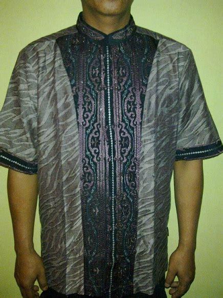 Harga Baju Merk H M model baju muslim murah