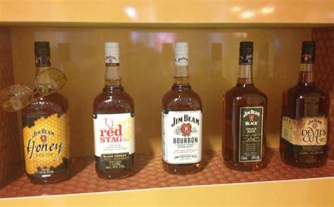 Bag Jims Honey jim beam installs honey trap at munich airport travel
