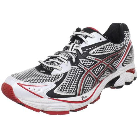 running shoes discount asics men s gt 2160 running shoe coupon codes discounts