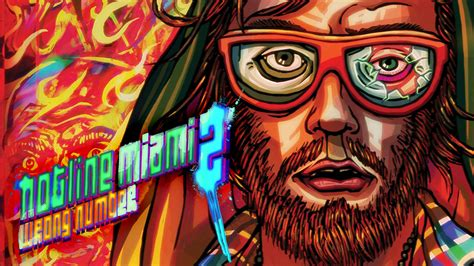 Number Search Miami Hotline Miami 2 Wrong Number Gameplay Walkthrough Part 1 So Much Blood