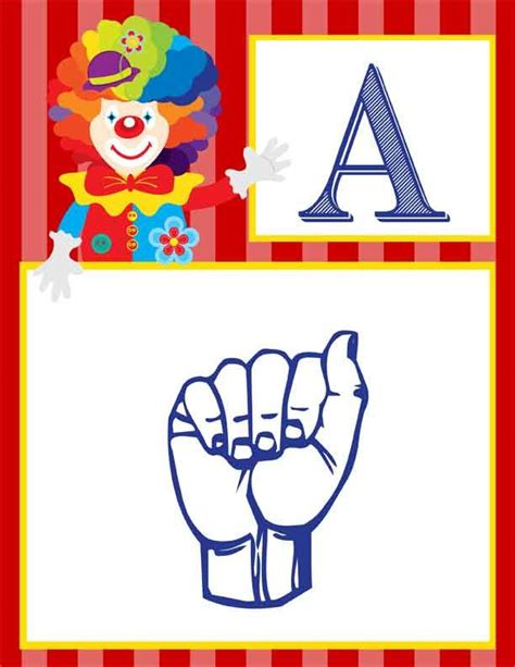 printable alphabet banner for classroom 1000 images about circus theme classroom decor on