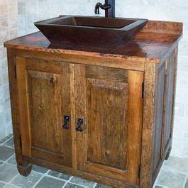 small rustic bathroom vanity best 25 small rustic bathrooms ideas on