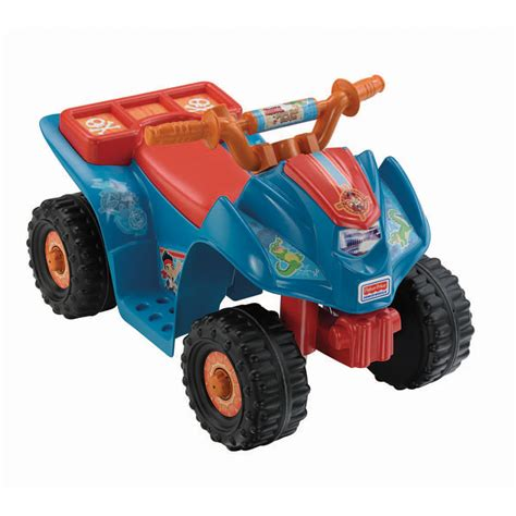 car bed toys r us boy car beds kid race toys r us toddler bed blue nishiden
