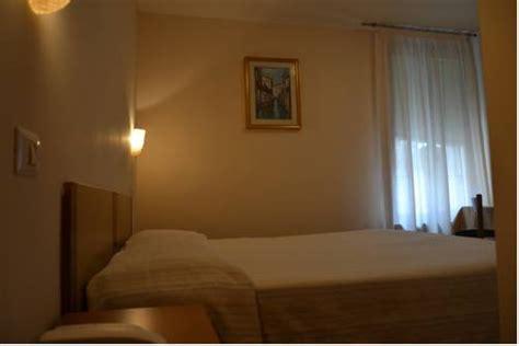 casa lotto marco e lio hotel canada 30122 san lio 5659 venezia