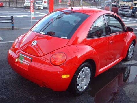 old car repair manuals 2005 volkswagen new beetle head up display 2005 volkswagen new beetle chassis manual andy s auto sport customer rides