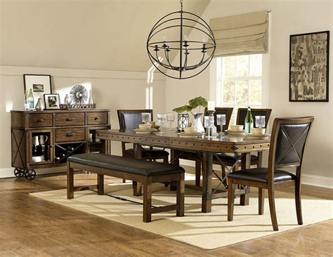 homelegance dining room table sets homelegance home