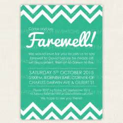 the 25 best ideas about farewell invitation on going away invitations