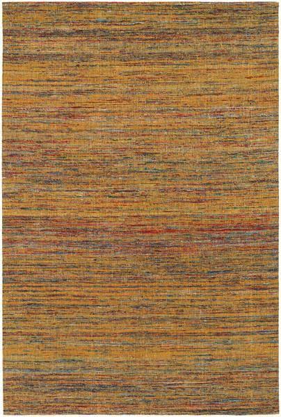 orange dhurrie rug shenaz woven dhurrie area rug in orange multi design by chandra r burke decor