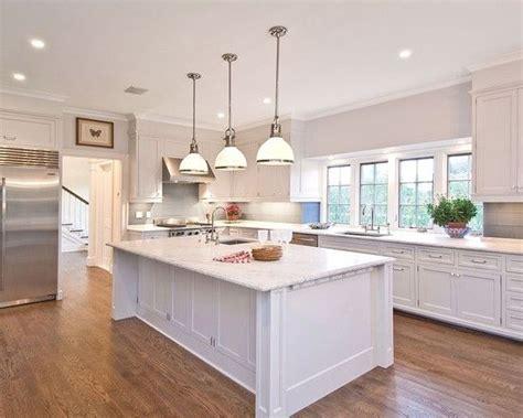 kitchen design trends 2014 latest interior design trends 2014 real image size