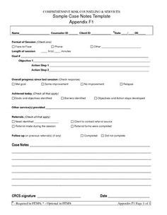 Case Notes Template Case Management Service Plan Case Notes Pinterest Notes Template Management Notes Template