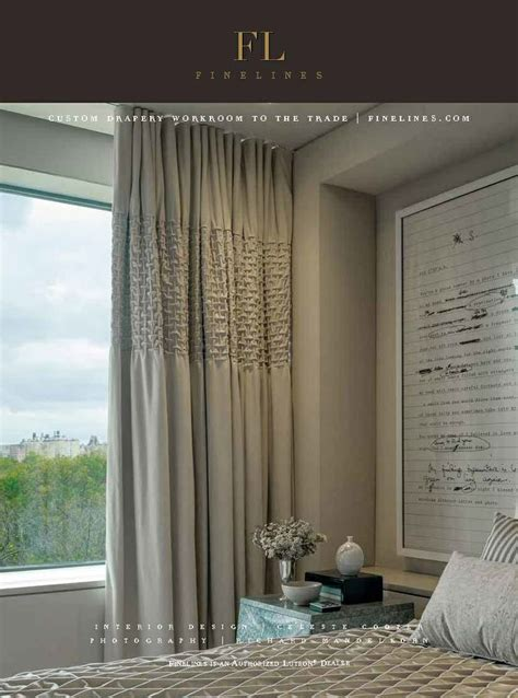 ripplefold drapes 140 best images about ripplefold drapes on pinterest