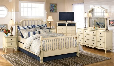 Bedroom Sets Full Beds | full size bedroom furniture sets buying tips designwalls com