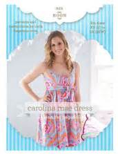 jenny mae sewin sis boom sewing patterns shop oliver s