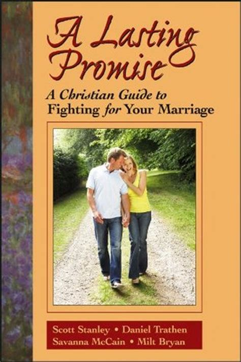 a christian guide to intercultural marriage books a lasting promise a christian guide to fighting for your