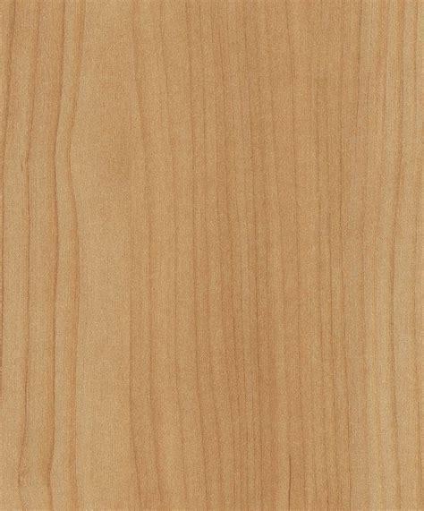 Wooden Lockers   Benchura
