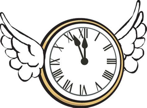 time clipart clock clip art at vector clip art free image cliparting com