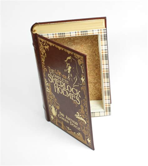 dominic a hollow novel books sherlock hollow security book