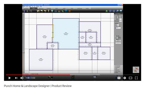 punch home design software tutorial punch home design software demo 12 top garden landscaping