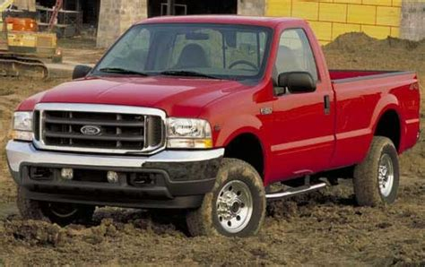 service and repair manuals 2008 ford f450 on board diagnostic system ford f150 f250 f350 f450 1997 to 2008 workshop service repair manual cd ebay