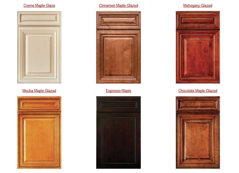 j and k kitchen cabinets cabinet stone city j k cabinets reviews dark walnut