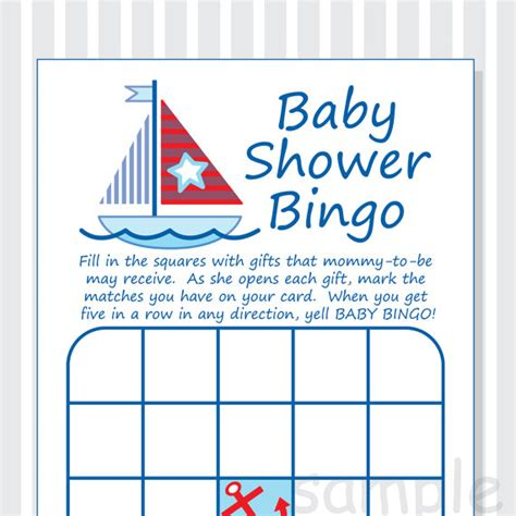 search results for baby shower bingo template calendar baby shower bingo cards search results calendar 2015