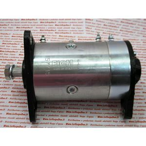 alternatore dinamo motore originale piaggio per ape 220 car p2 p3 mp p501 p601 tm p602 tm p703