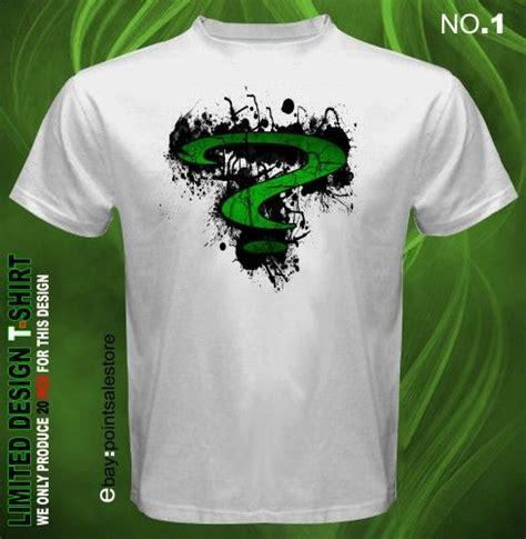 Batman 3 T Shirt Size L batman the riddler white t shirt size s m l xl for