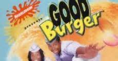 Good burger watch full movie 1997