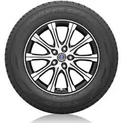 Toyo Suv Tires Review Proxes Cf2 Suv Toyo Tires Europe