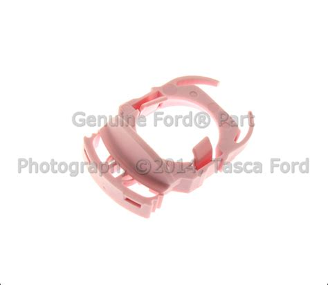 Home Interior Wholesale new oem fuel line clip ford f250 f350 f450 f550 super duty