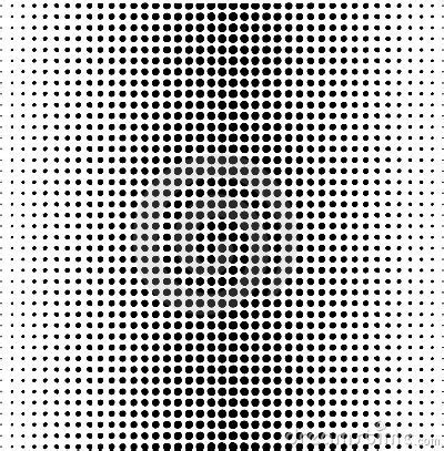 dot pattern pdf vector dots pattern stock photos image 13248613