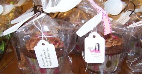 bake sale packaging ideas found on bakebakebake livejournal com