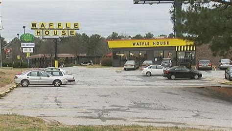 waffle house employment waffle house corporate office careers