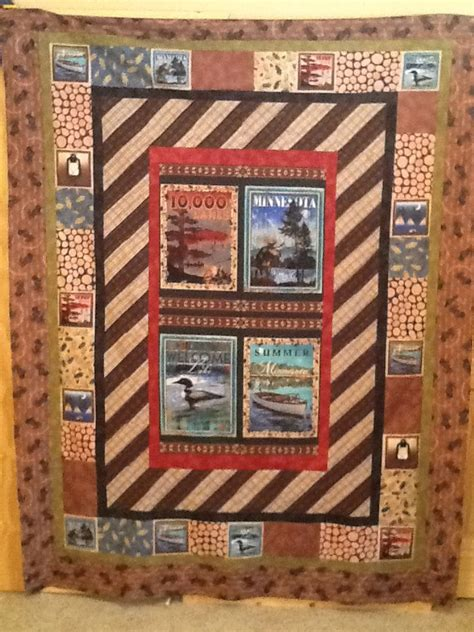 Quilters Quilt Shop by 1000 Images About 2012 Quilt Minnesota Shop Hop On