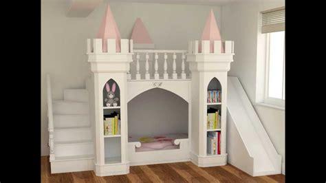 luxury princess castle bed princess bedroom furniture