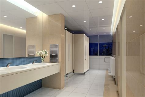 public restroom interior design image interior design