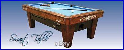 billiards tables 187 blog archive 187 diamond pool table smart