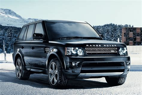 land rover sport 2012 2012 range rover amazing wallpapers