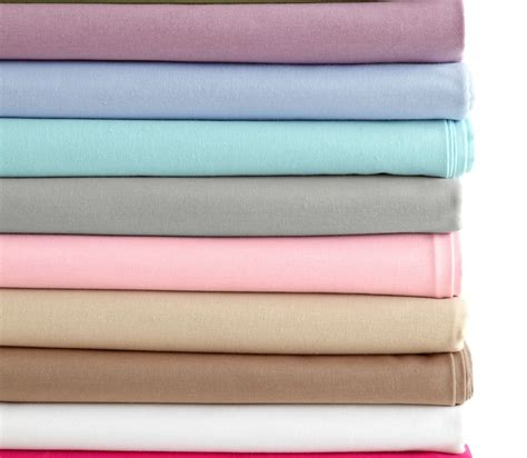cotton vs microfiber sheets 100 cotton vs microfiber sheets cotton vs linen