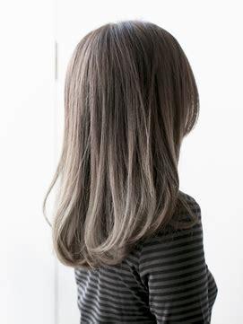 【2017年秋】メッシュのヘアスタイル・髪型|人気順|biglobe beauty