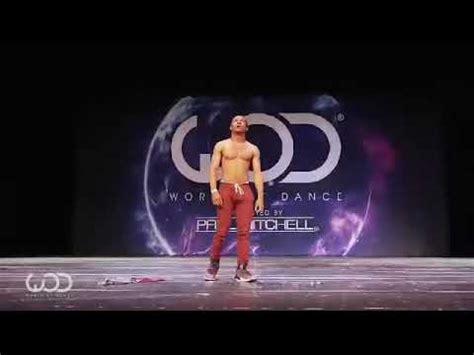 film kiamat terbaik di dunia fik shun dance terbaik di dunia youtube