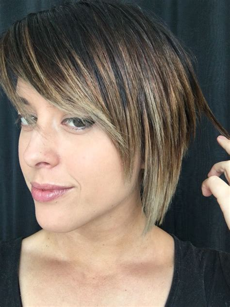 haircuts and more abq 200 best images about short bob hairstyles on pinterest
